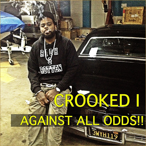 crooked i_against_Art