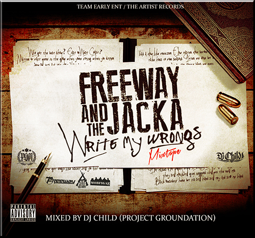 Jacks_Freeway_Mixtape