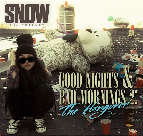 snow-tha-product-goodnightsbadmornings2-cover