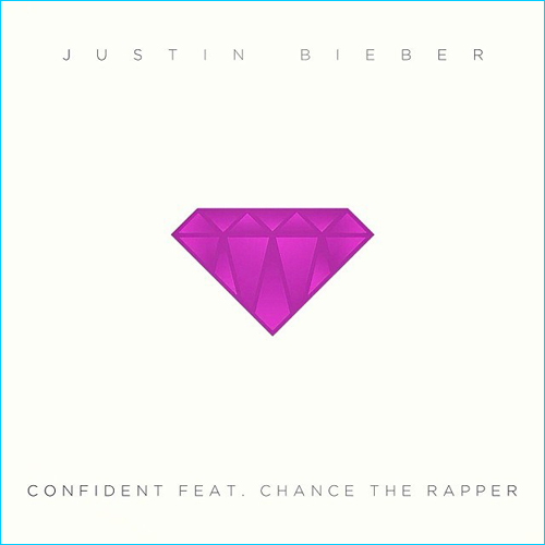 justin and chance_confident art