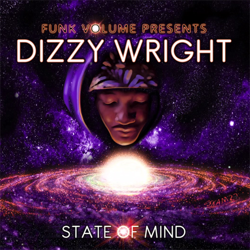 DizzyWright_art