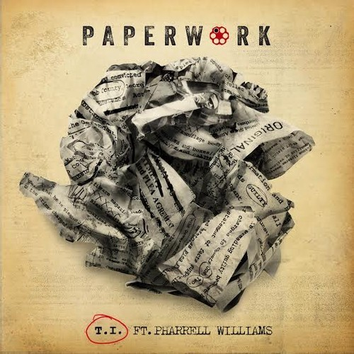 TI_paperwork_ART