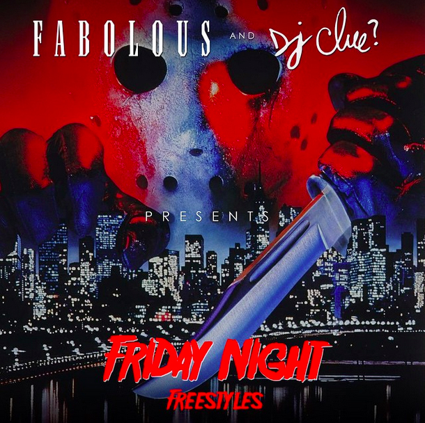 Fabolous_Friday NightFrees_ART